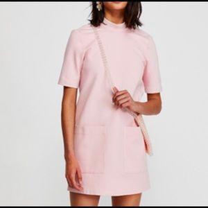 Westhill Mini Dress